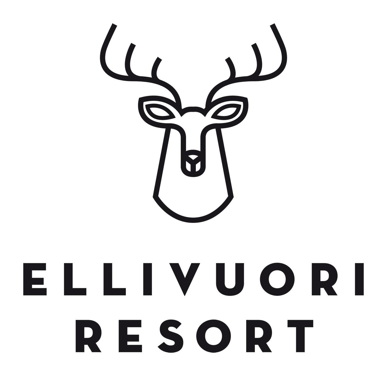 Ellivuori resort
